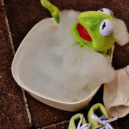 Что делать в случае перегрева в бане