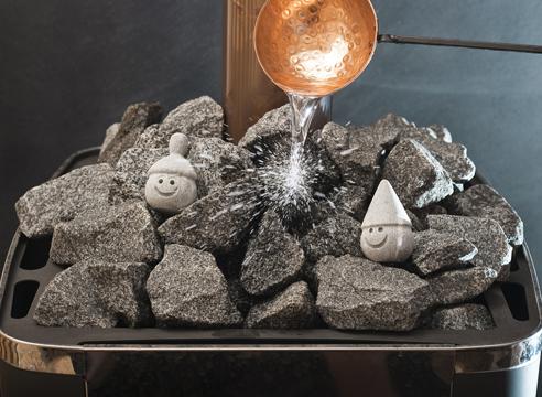 камни для бани, купить камни для сауны, талькохлорит, жадеит, камни в парилку